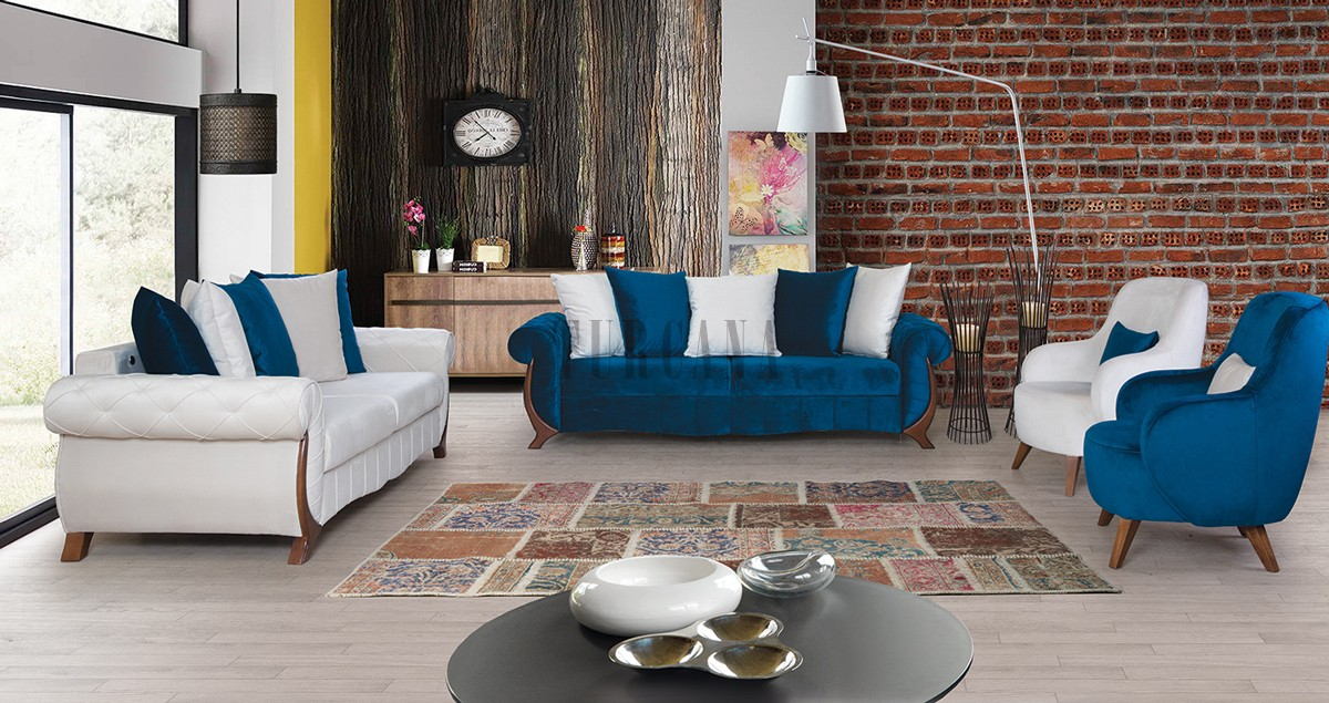 Kursi-Sofa-Tamu-Modern Kursi Sofa Tamu Modern