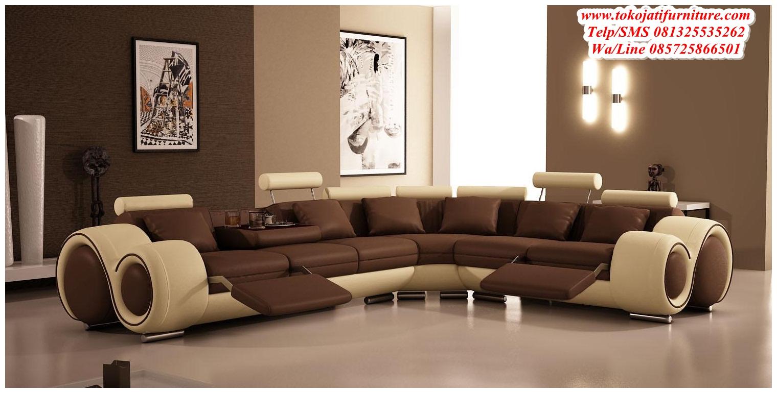 Sofa-Luxury-Mewah-Modern Sofa Luxury Mewah Modern
