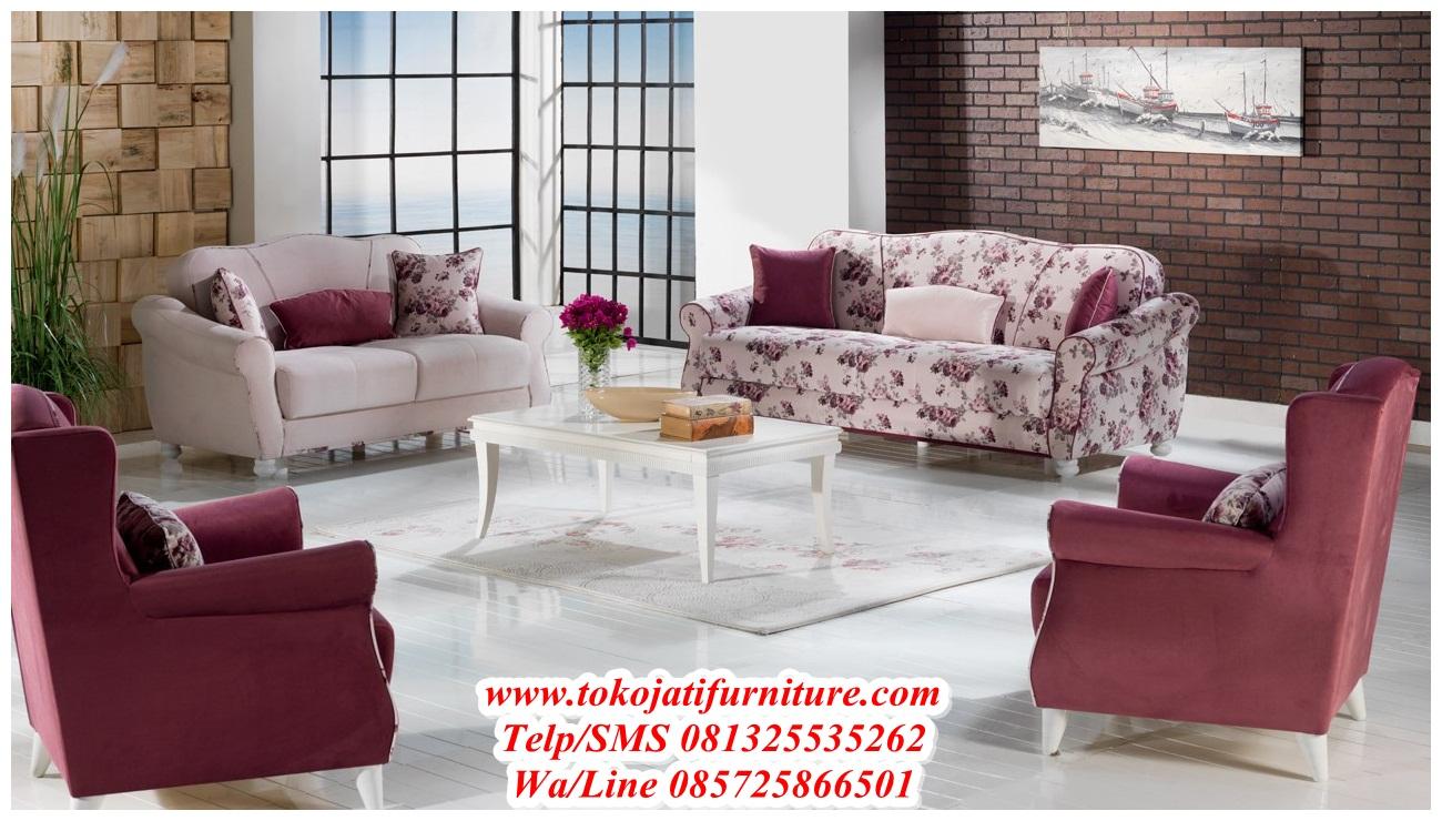 Sofa-Tamu-Keluarga-Terbaru Sofa Tamu Keluarga Terbaru