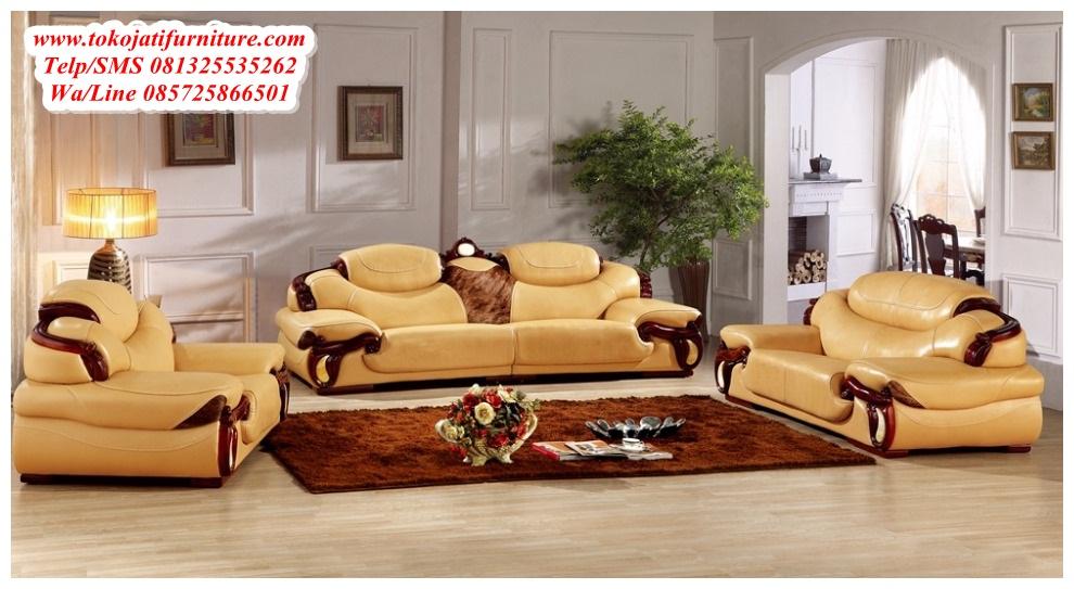 set-sofa-tamu-antik-eropa set sofa tamu antik eropa