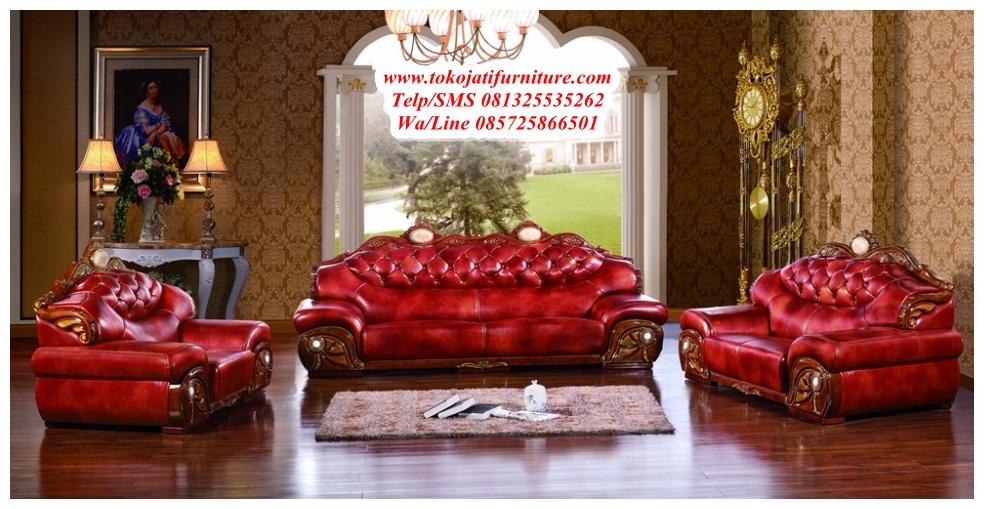 set-sofa-tamu-luxury-eropa set sofa tamu luxury eropa