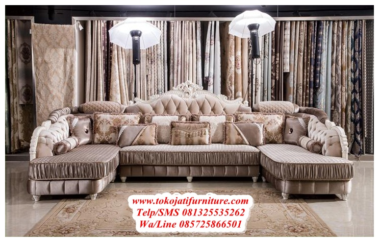 set-sofa-tamu-terbaru-modern set sofa tamu terbaru modern