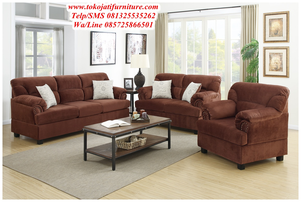 sofa-ruang-tamu-sudut-mewah sofa ruang tamu sudut mewah