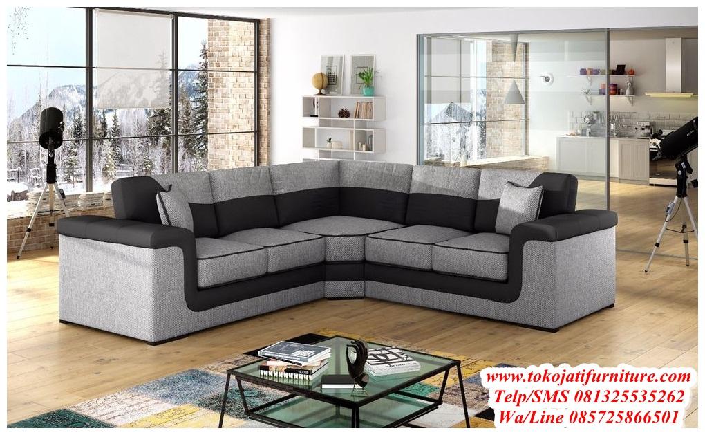 sofa-sudut-jepara sofa sudut jepara