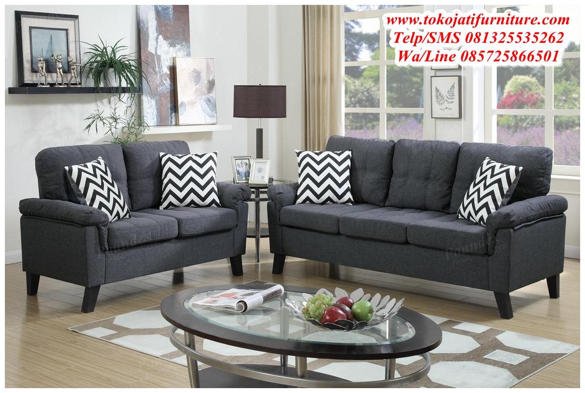 sofa-tamu-jati-sudut-minimalis sofa tamu jati sudut minimalis