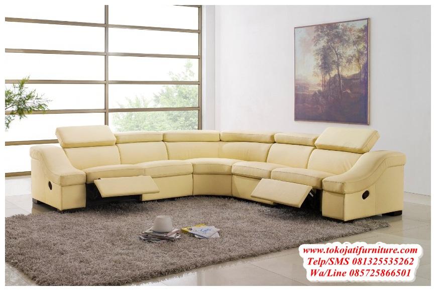 sofa-tamu-minimalis-modern sofa tamu minimalis modern