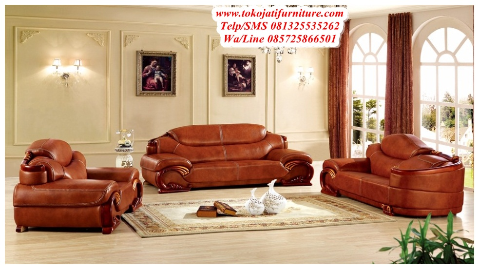 sofa-tamu-sudut-antik-modern sofa tamu sudut antik modern