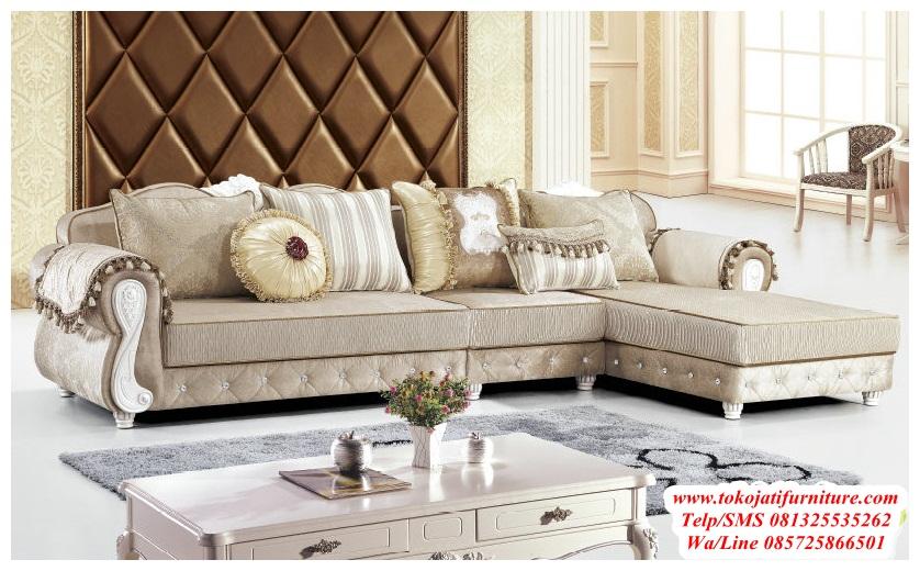 sofa-tamu-sudut-duco-minimalis sofa tamu sudut duco minimalis