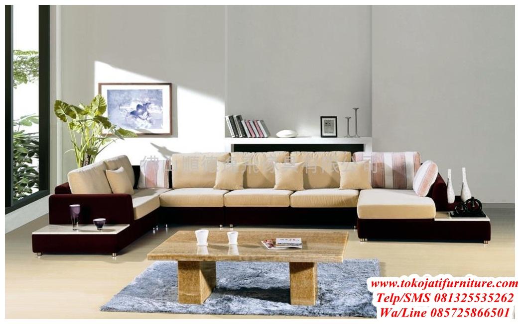 sofa-tamu-sudut-ruang-minimalis sofa tamu sudut ruang minimalis