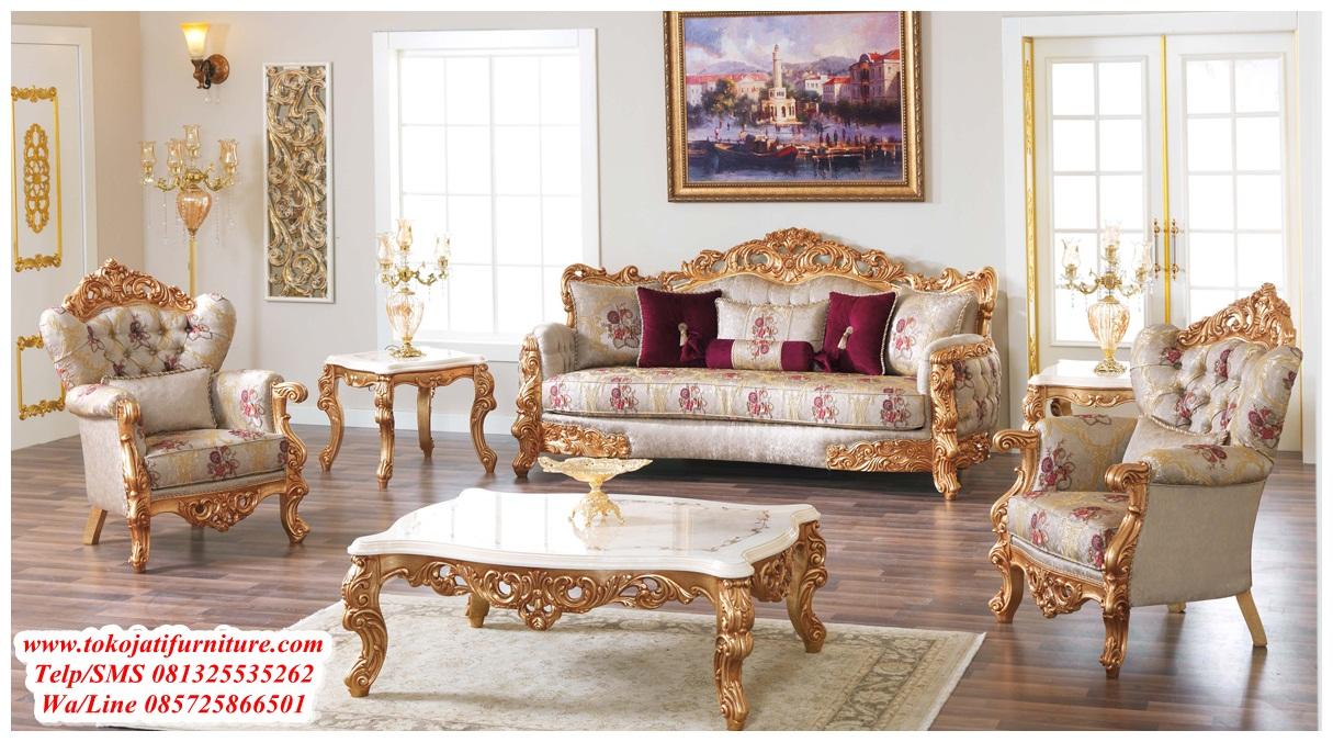 kursi-tamu-sofa-ukiran-antik kursi tamu sofa ukiran antik