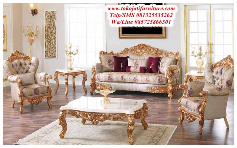 set-kursi-tamu-sofa-ukiran set kursi tamu sofa ukiran