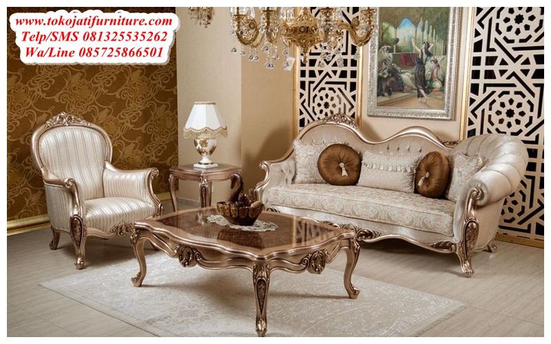 sofa-tamu-ukiran-klasik sofa tamu ukiran klasik