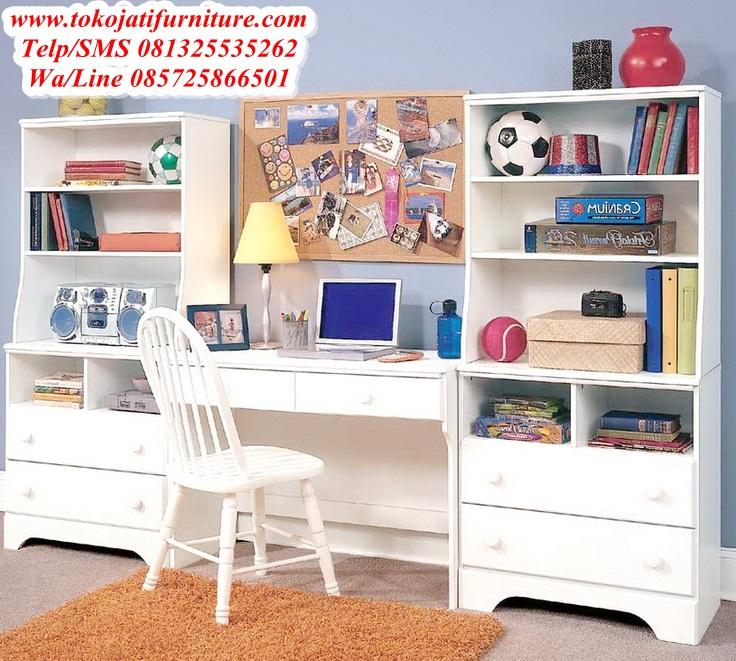 meja-belajar-anak-duco-pajangan-modern meja belajar anak duco pajangan modern