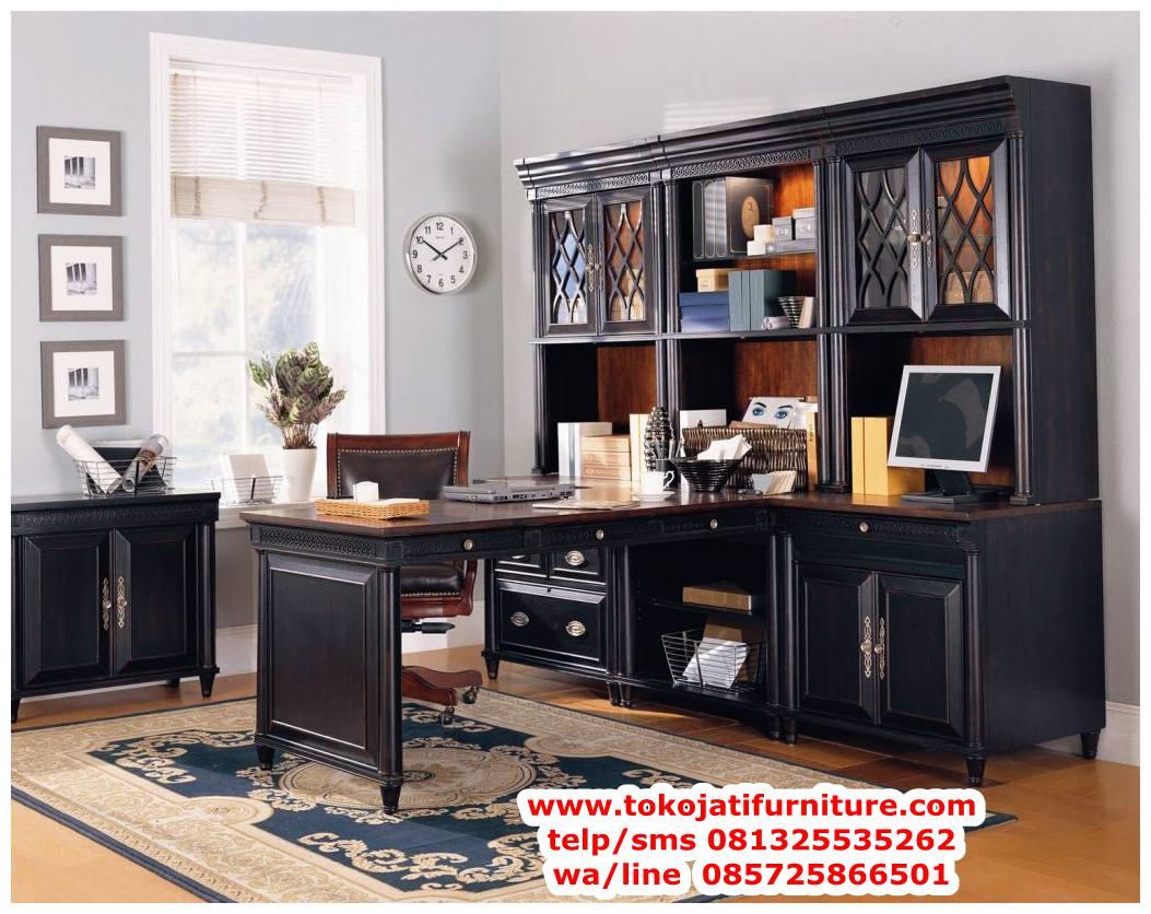 produk-meja-kerja-model-lemari-pajangan produk meja kerja model lemari pajangan