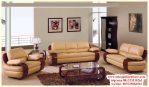 sofa tamu model minimalis mewah