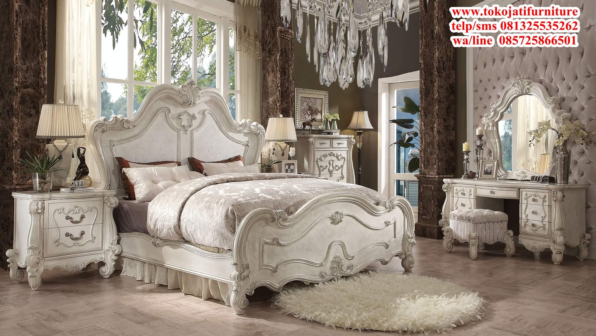 desain-tempat-tidur-ukir-mewah desain tempat tidur ukir mewah
