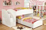 tempat tidur anak duco tingkat