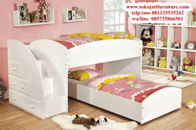 tempat-tidur-anak-duco-tingkat tempat tidur anak duco tingkat