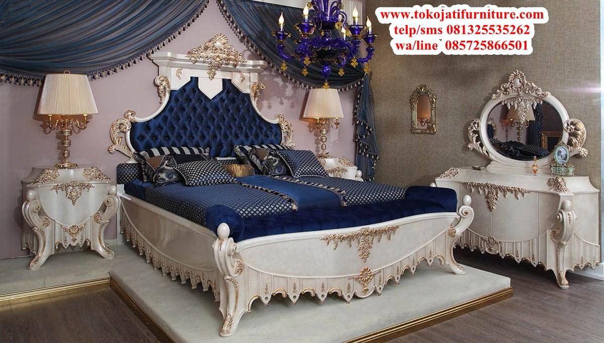 bandirma-klasik-yatak-odasi-142382-20-B set tempat tidur classic queen