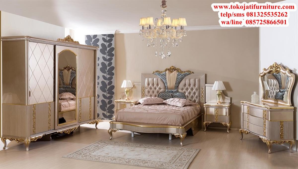 firuz-yatak-odasi-150017-23-B set tempat tidur desain modern