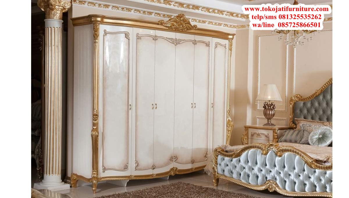 kayihan-desenli-klasik-yatak-odasi-116732-17-B set tempat tidur desain ukiran