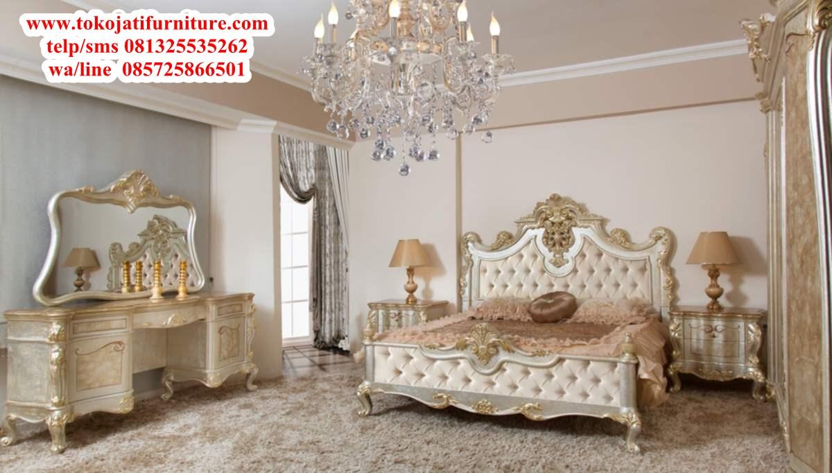 misak-klasik-yatak-odasi-127328-21-B set tempat tidur desain antik