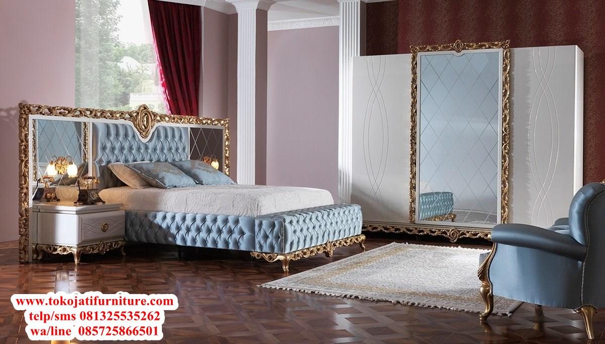 payitaht-luks-yatak-odasi-136471-16-B kamar tidur model ukiran terbaru