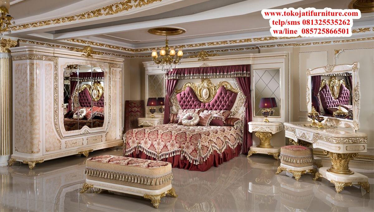 safir-klasik-yatak-odasi-158075-20-B set kamar tidur ukiran modern