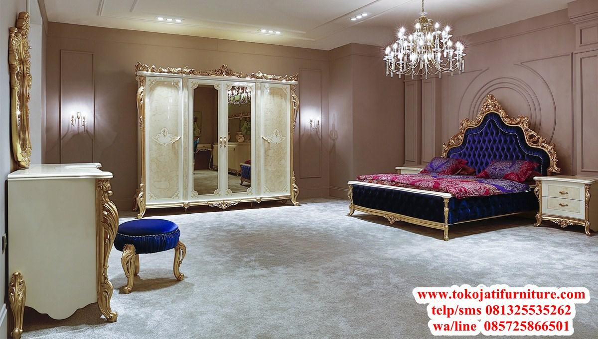 sancak-klasik-yatak-odasi-151885-23-B set kamar tidur desain ukiran jepara