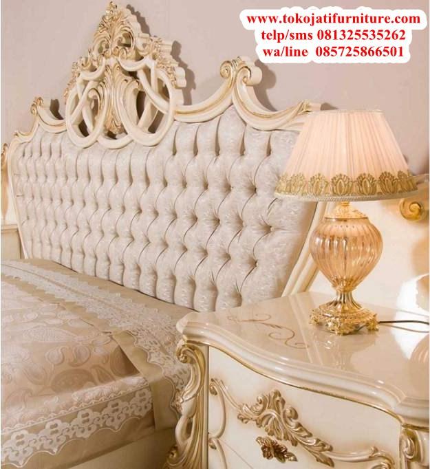 selcuklu-klasik-yatak-odasi-122661-20-B set kamar tidur jepara klasik