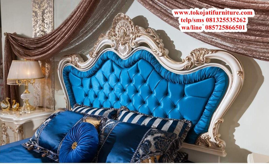 tugrahan-klasik-yatak-odasi-131920-22-B set kamar tidur ukiran termewah