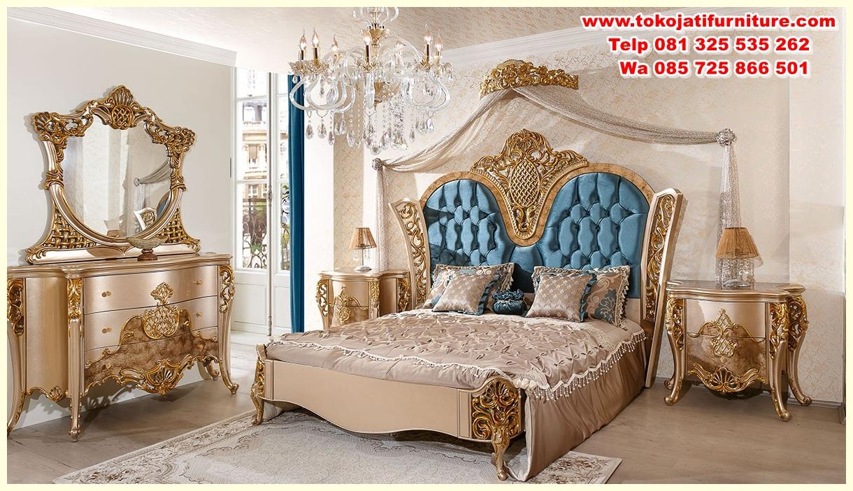 analiz-klasik-yatak-odasi-149484-23-B set tempat tidur ukiran klasik jepara