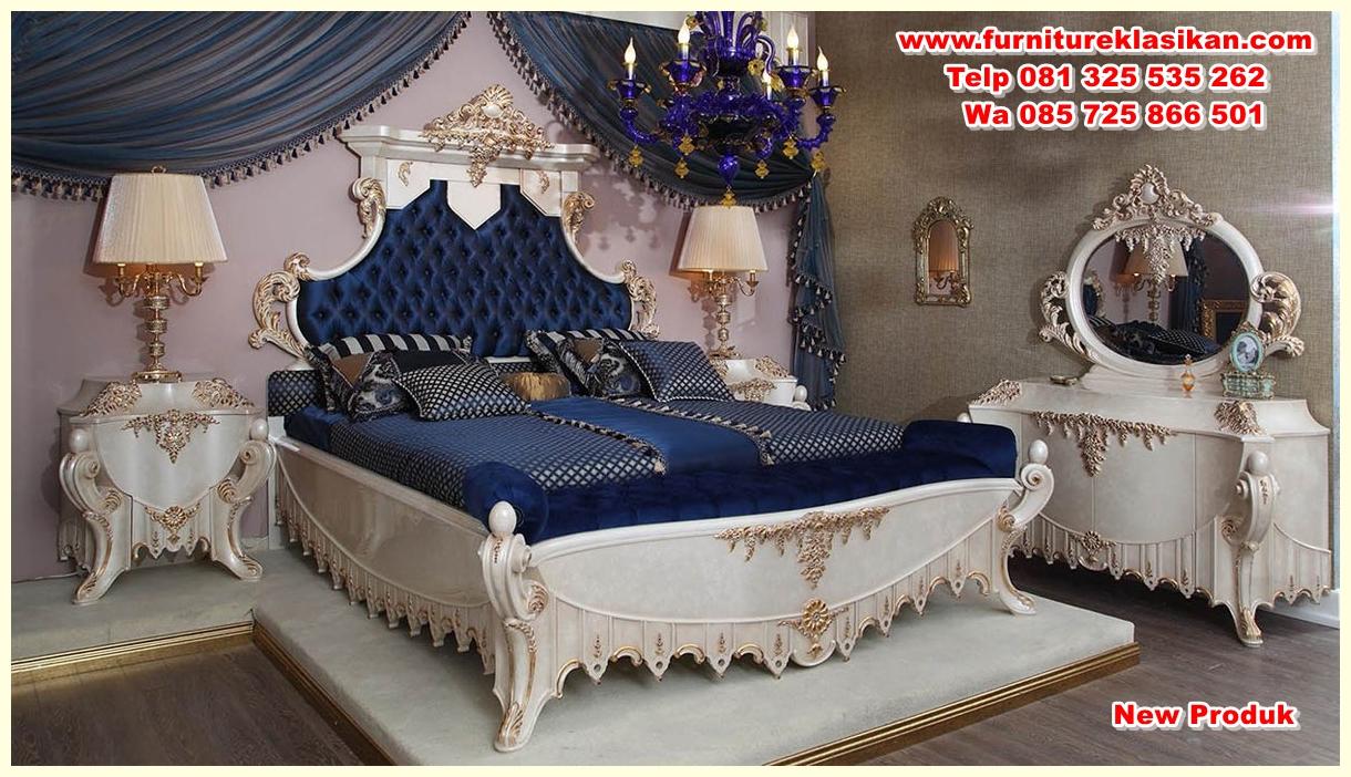 bandirma-klasik-yatak-odasi-142382-20-B set tempat tidur classic queen modern