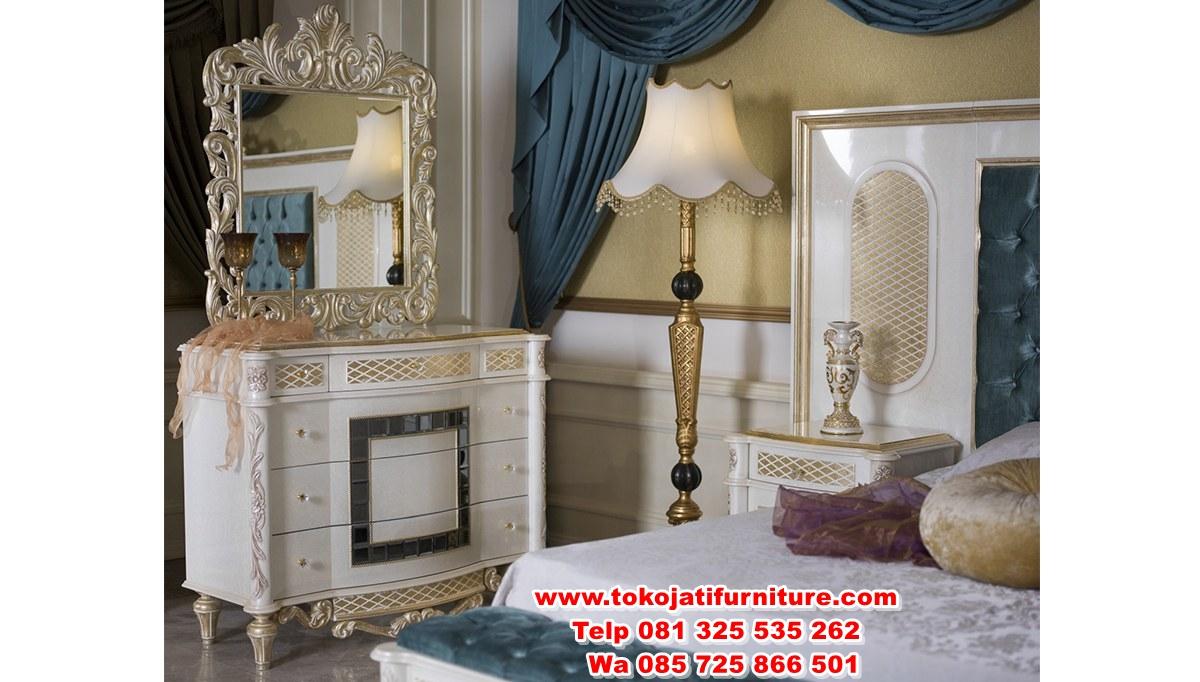 feveran-klasik-yatak-odasi-143962-22-B set tempat tidur ukiran jepara luxury