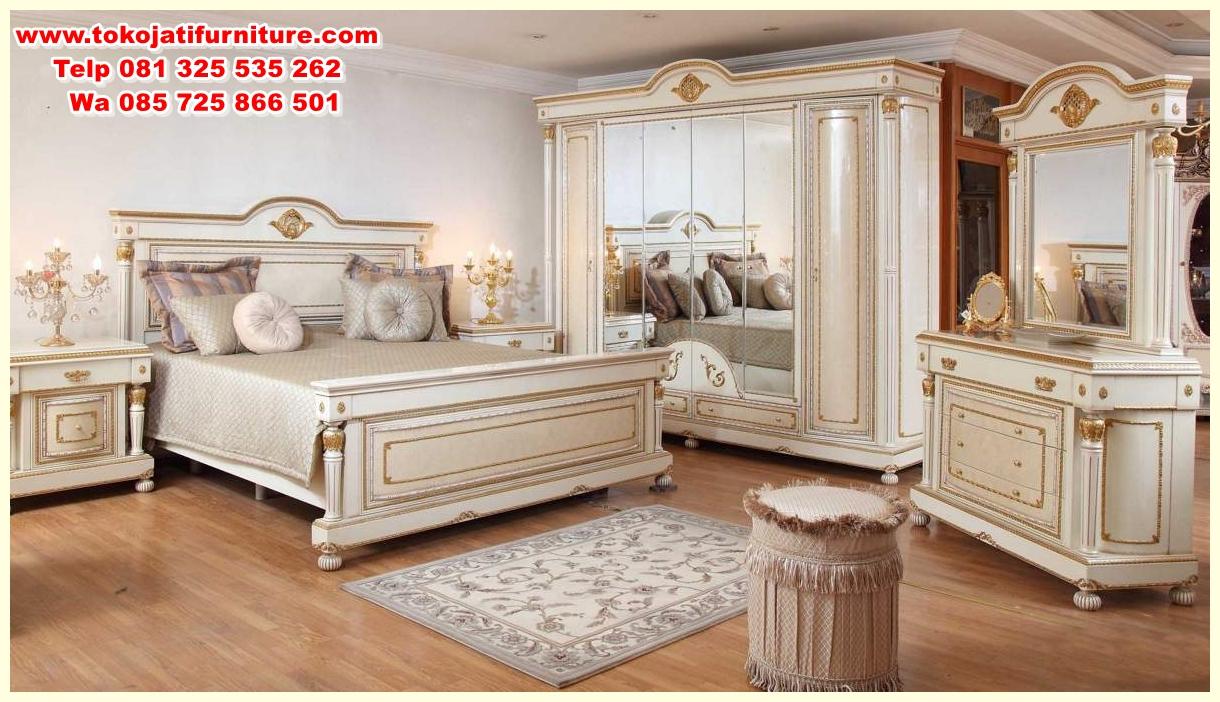 hilal-klasik-yatak-odasi-2-123255-20-B set tempat tidur modern jepara antik