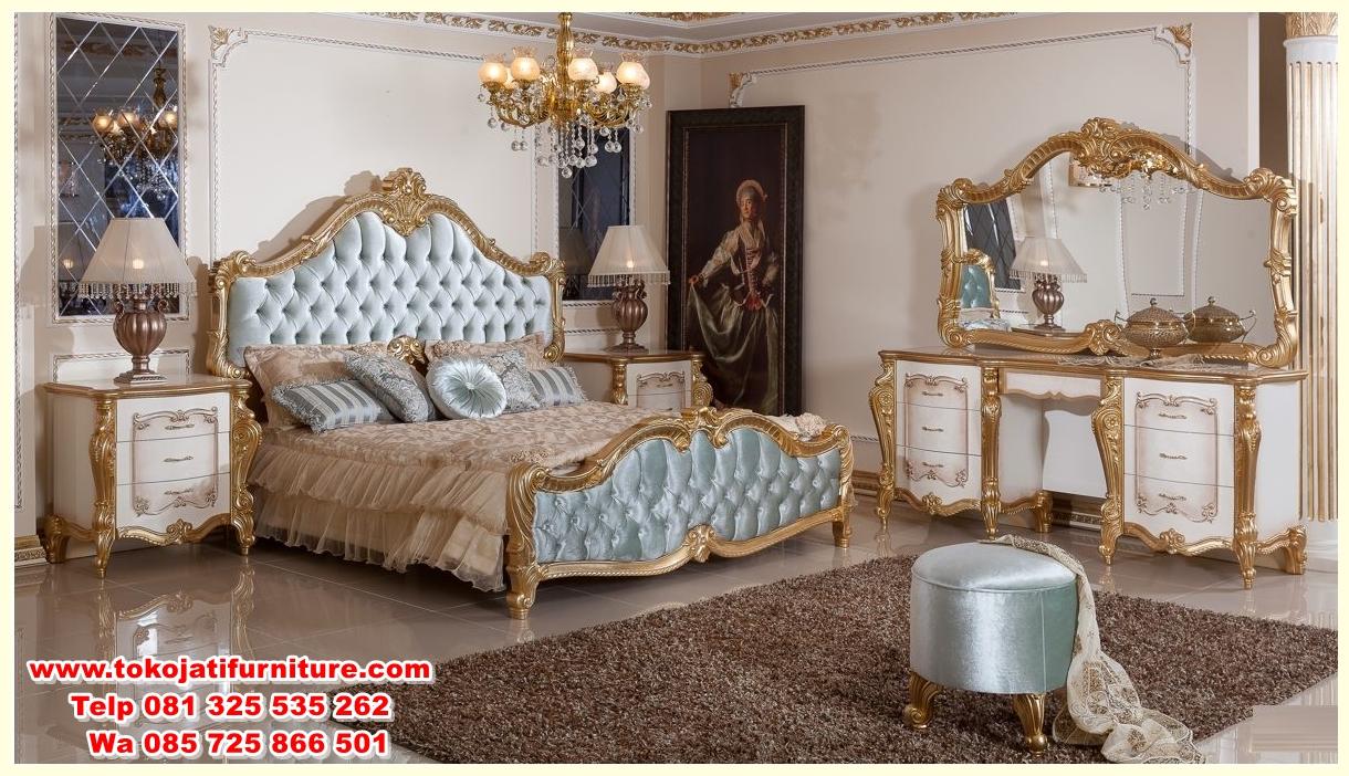 kayihan-desenli-klasik-yatak-odasi-116732-17-B set tempat tidur modern jepara gold