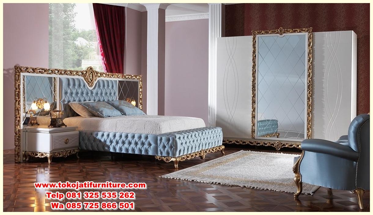 payitaht-luks-yatak-odasi-136471-16-B set tempat tidur model ukiran jepara