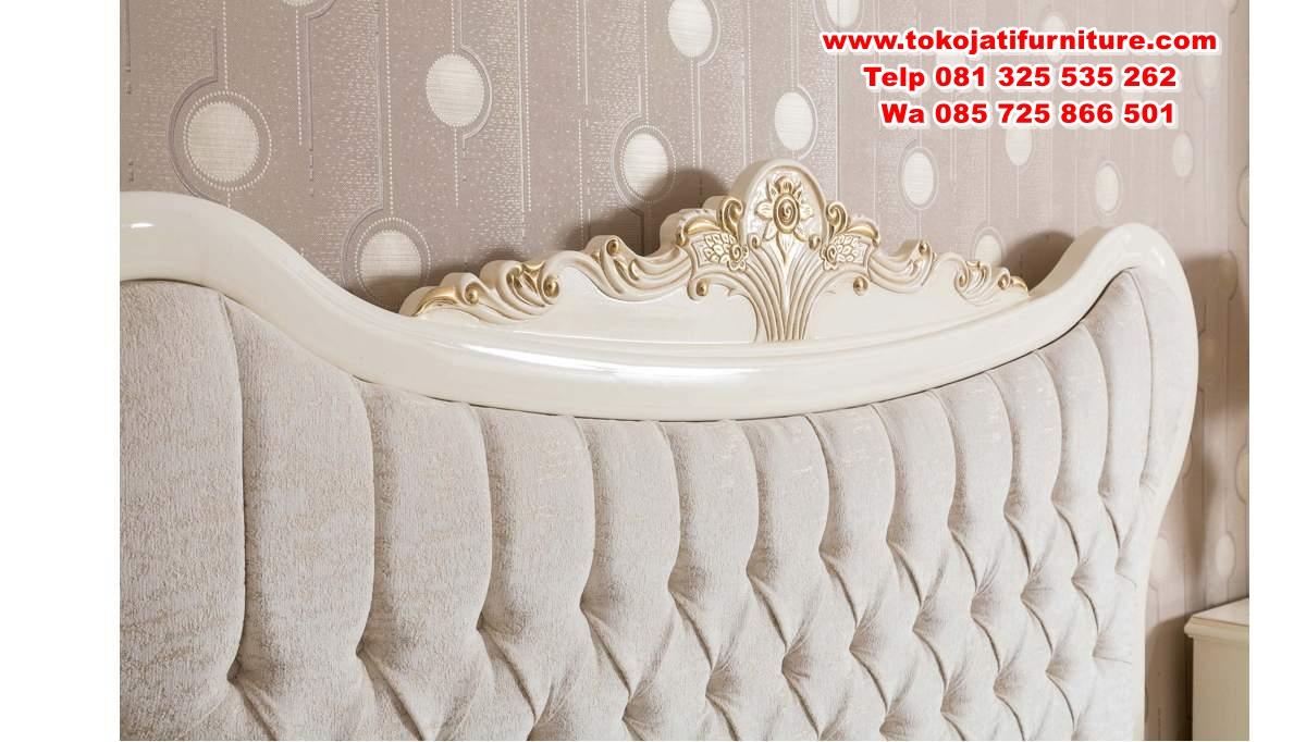roveta-klasik-yatak-odasi-130410-21-B set tempat tidur classic cream duco putih