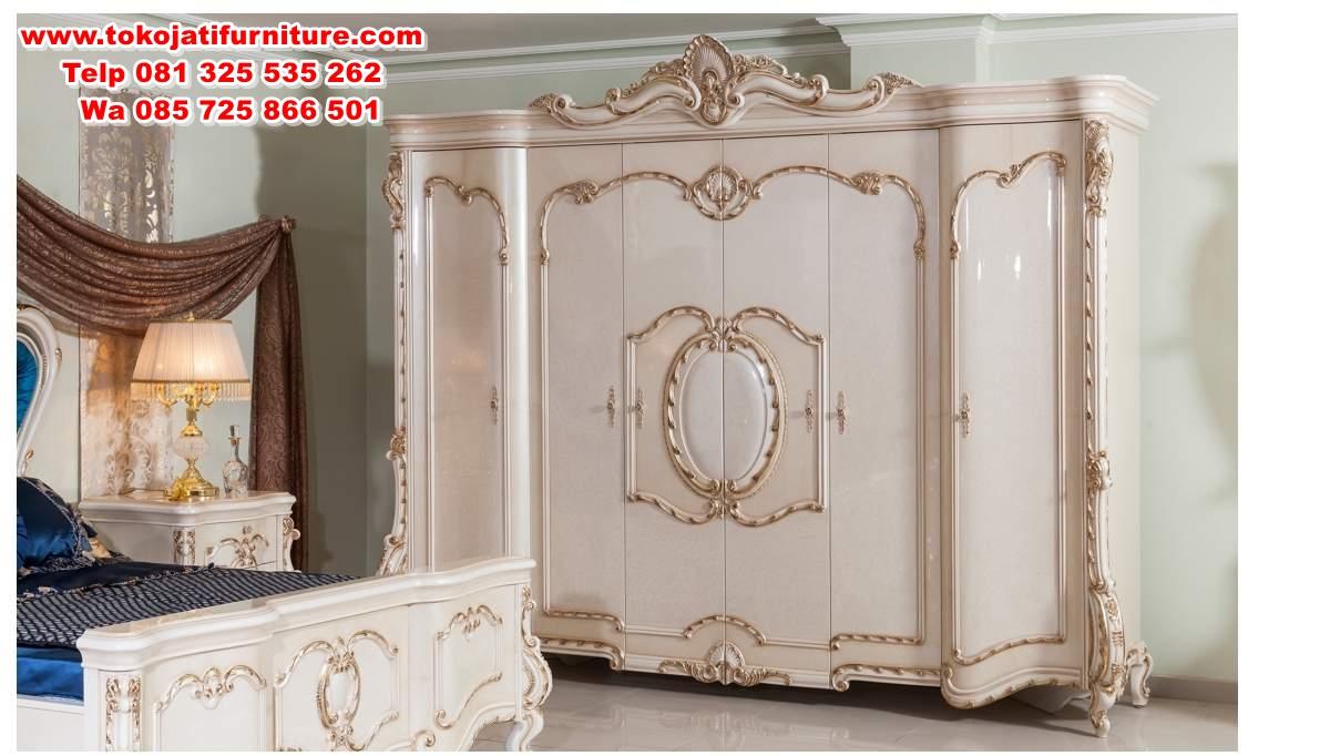 tugrahan-klasik-yatak-odasi-131919-22-B set tempat tidur ukiran jepara klasik modern