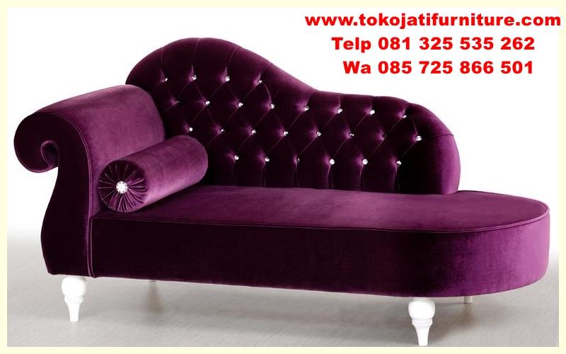3 kursi sofa santai minimalis modern