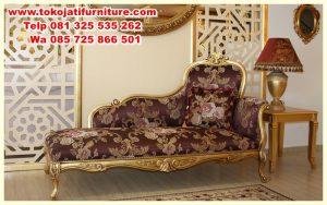 desain sofa santai terbaru