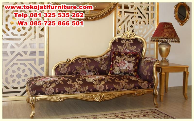 desain-sofa-santai-terbaru desain sofa santai terbaru