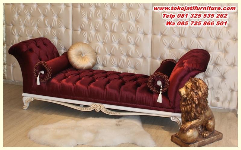 kursi-santai-sofa-klasik kursi santai sofa klasik