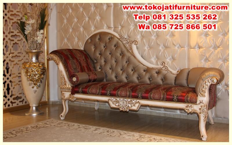 sofa-santai-model-malas-terbaru sofa santai model malas terbaru