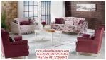 Sofa Tamu Keluarga Terbaru