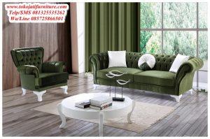 Sofa Tamu Tv Keluarga