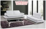 set sofa tamu duco modern