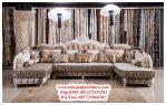 set sofa tamu terbaru modern