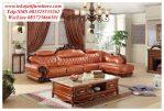 set sofa terbaru jepara