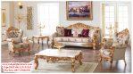 kursi tamu sofa ukiran antik